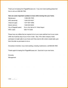 Breaking Lease Letter Template - Termination Lease Letter Template Editable Termination Contract