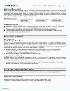 Budget Letter Template - Cover Letter Examples for Laborer Jobs Consulting Cover Letter