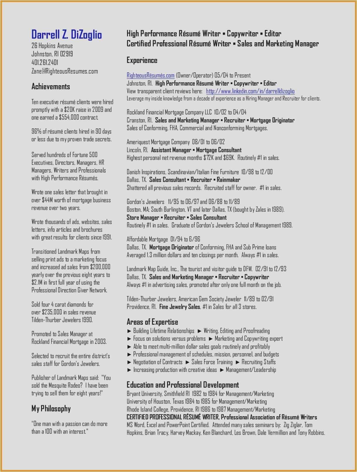 11 budget letter template samples