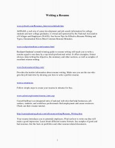 Business Contract Termination Letter Template - Business Development Contract Agreement Brilliant Valid Business