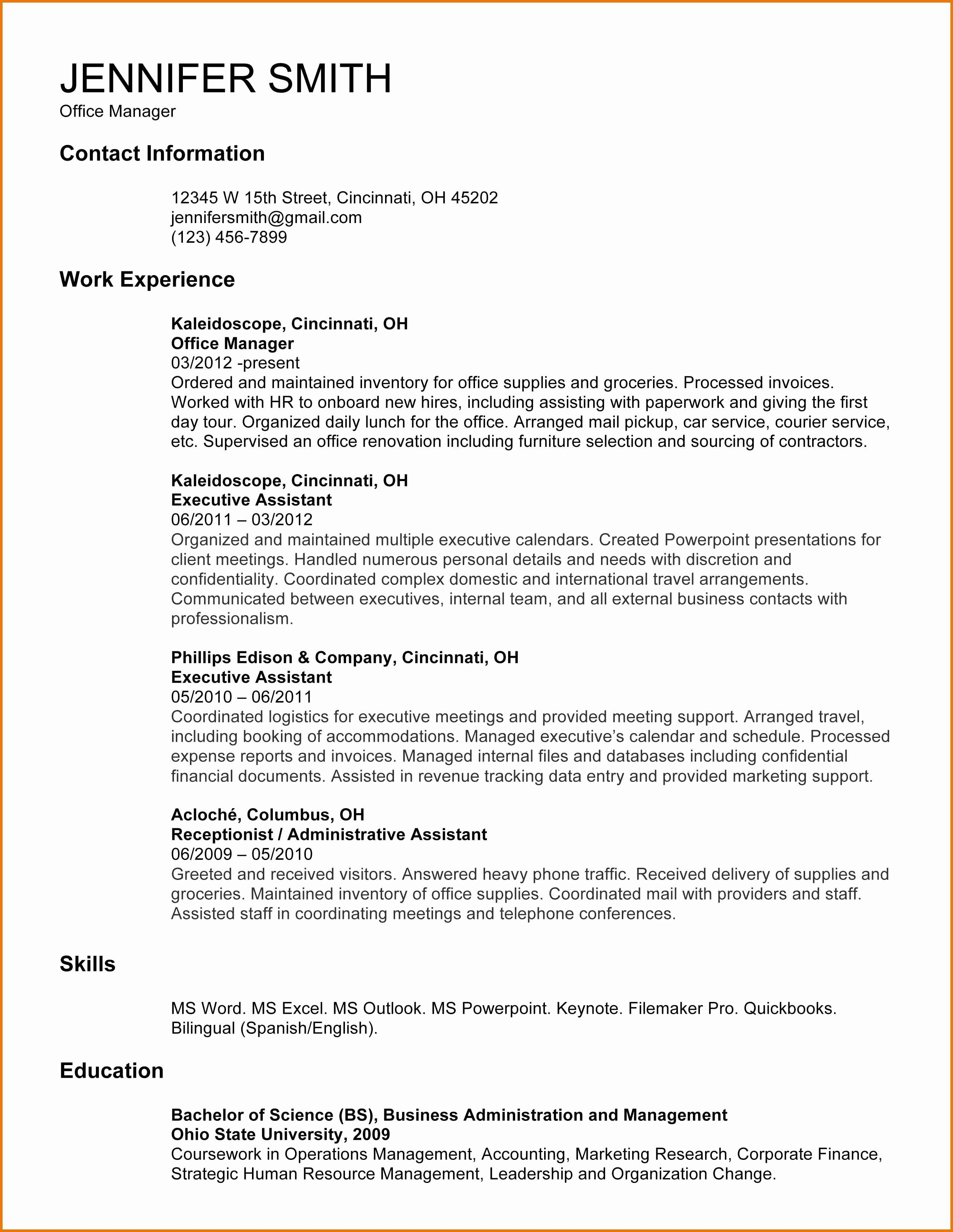 service contract termination letter templates