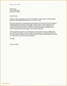 Business Cover Letter Template - Letter format for Business Discussion Excellent Cover Letter