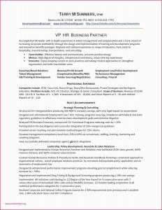Business for Sale Letter Template - Sales Letter format Auto Sales Manager Cover Letter Best Employment