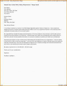 Business for Sale Letter Template - Small Business Sale Agreement Template Inspirational Contract to