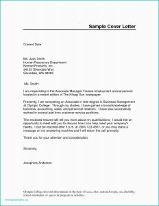 Business for Sale Letter Template - Letter format to Ministry formal Letter Template Unique bylaws