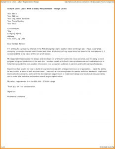 Business for Sale Letter Template - Business for Sale Letter Template Examples