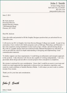 Business form Letter Template - Business Letter formats Mla format Letter Sample Save Mla Business