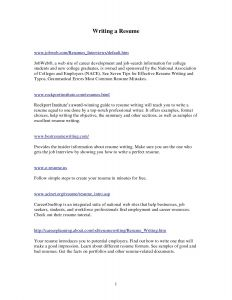 Business form Letter Template - Sample Employee Fer Letter Template Examples