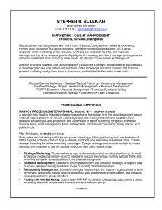 Business Invitation Letter Template - Invitation Letter Template Elegant Birthday Invitation Card Sample