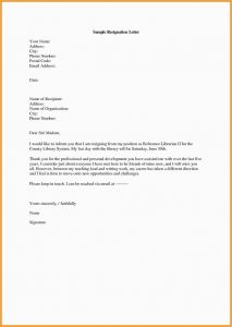 Business Letter format Template - 22 New Cover Page Templates Free Download
