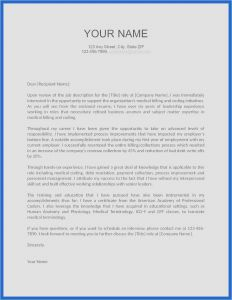Business Letter format Template - 28 Free Business Cover Letter format Sample