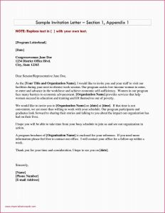 Business Letter Of Recommendation Template - Write formal Letter In French formal Letter Template Unique bylaws