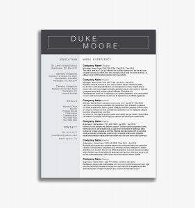 Business Letter Of Recommendation Template - Basic Letter Re Mendation Sample Nanny Reference Template