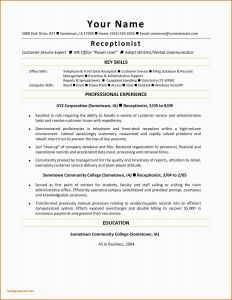 Business Letter Template - 38 Joint Business Letter format Resume Template Resume Template