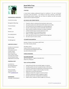 Business Letter Template Doc - Letter format Template Unique Business Letter Example Doc New bylaws