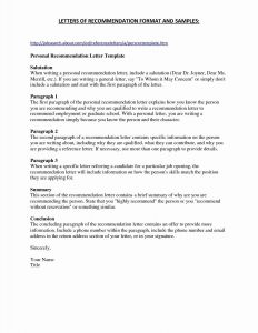 Business Letter Template Google Docs - Google Docs Proposal Template Inspirational Business Proposal Cover