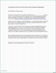 Business Letter Template Google Docs - Resignation Letter Template Google Docs Business Letter Templates