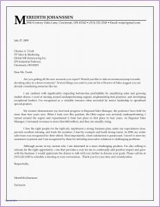 Business Letter Template Google Docs - Business Letter Template Google Docs Collection