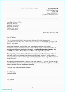 Business Letter Template with Letterhead - 41 Letterhead Business Letter