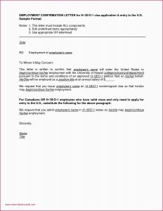 Business Letter Template with Letterhead - Informal Letter format Samples formal Letter Template Letterhead