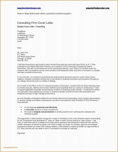Business Letter Template with Letterhead - Personal Letterhead Template Free Stationery Templates Awesome