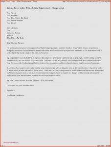 Business Letter Template with Logo - Business Letter formats Resume Logo Lovely Free Resume Examples