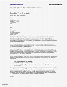 Business Letter Template Word - Business Letter Structure Elegant Business Letters Templates Valid