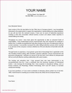 Business Recommendation Letter Template - Recent Informal Letter format Letter Re Mendation Letter