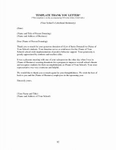 Business Reference Letter Template - Business Referral Letter Template Samples
