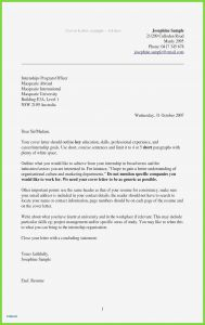 Cancel Ein Letter Template - Inspirational formal Letter Yours New Cover & Resume Template