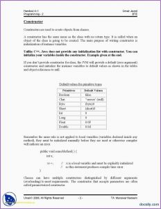 Cancellation Letter Template - 21 Best Cancellation Policy Template format