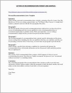 Car Accident Demand Letter Template - Accident Demand Letter Fresh Letter Demand Car Accident Seatle