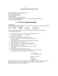 Car Accident Demand Letter Template - Car Accident Settlement Letter Template Downloadable Sample Demand