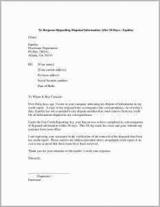 Car Repossession Letter Template - Repossession Dispute Letter New Voluntary Repossession Letter
