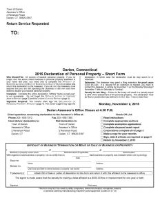 Car Repossession Letter Template - Vehicle Repossession Letter Template