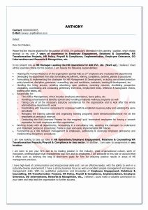 Car Sale Letter Template - Sales Goals Template Beautiful Awesome Cover Letter Job Application