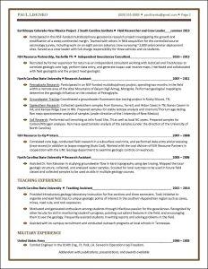 Car Sale Letter Template - Automotive Sales Jobs Resume New Car Salesman Cover Letter Unique