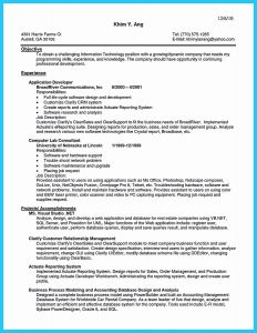 Car Sale Letter Template - Car Salesman Responsibilities Lovely Invoice Letter Example – Resume