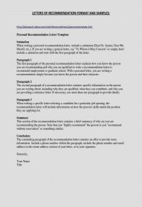 Career Change Cover Letter Template - Cover Letter Career Change Career Change Cover Letter Sample Gallery