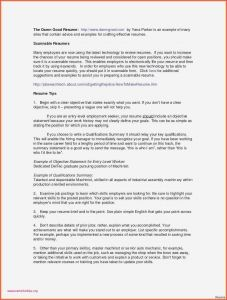 Career Change Cover Letter Template - Cover Letter Examples Change Career Path sorority Cover Letter