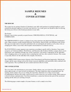 Career Change Cover Letter Template - Free Career Change Cover Letter Samples Free Fax Cover Letter