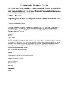Cash Out Refinance Letter Template - Cash Out Refinance Letter Explanation Template Inspirational