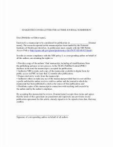 Cash Out Refinance Letter Template - Letter Explanation for Cash Out Refinance Template Collection