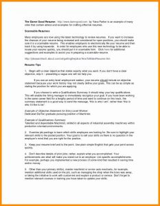 Cash Out Refinance Letter Template - Example Letter Explanation Job Gap Mortgage Save Sample Cover Letter