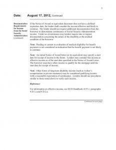Cash Out Refinance Letter Template - Explanation Letter Sample format Fresh Explanation Call Letter