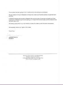 Cash Out Refinance Letter Template - Cash Out Refinance Letter Template Collection