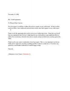Cash Out Refinance Letter Template - Cash Out Refinance Letter Explanation Template Collection