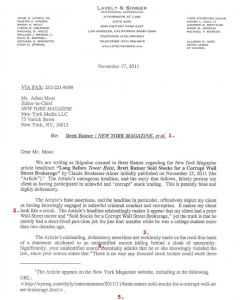 Cease and Desist Defamation Letter Template - Cease and Desist Letter Template Clotrimazolhandk