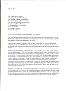Cease and Desist Defamation Letter Template - Cease and Desist Letter California Template Gallery