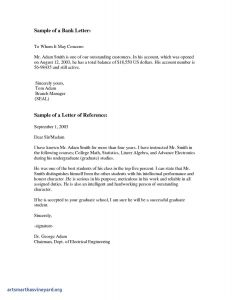 Cease and Desist Defamation Letter Template - Defamation Character Letter Template Gallery